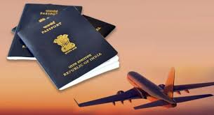 Visa Free Transit for Indians – Singapore